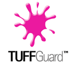 TUFFGuard Hot Encapsulation Film
